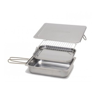 SMK Stovetop stacked_web-500x500