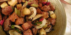 Cataplana_of_Pork_and_Clams_003 (1)
