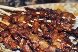 pork-satay