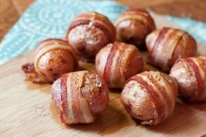 baconpotatoes_1