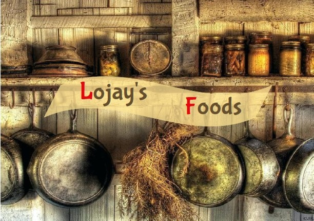 Lojay's Foods
